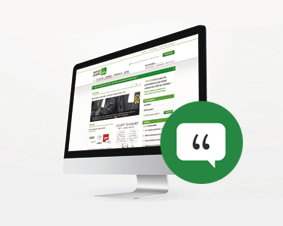 achatpublic.info