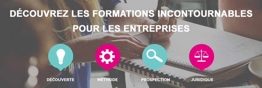 Banniere Formations ENT 2020