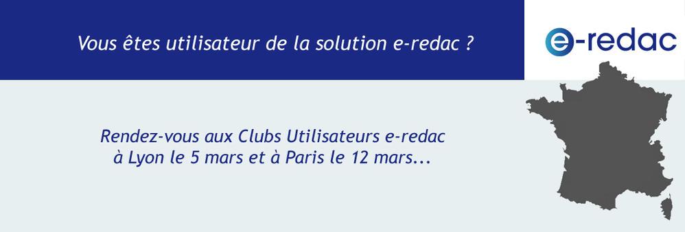 Homepage_e-redac.jpg