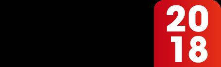 Logo des trophées de la commande publique - Edition 2018