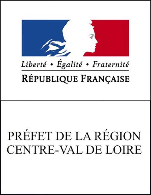 SGAR Centre-Val de Loire, Plate-forme régionale achats