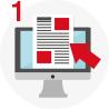 Télécharger le dossier de candidature et le réglement du concours