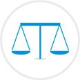 contexte juridique