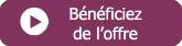 Offre achatpublic.info