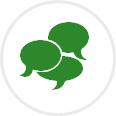 Communauté achatpublic.info : forum