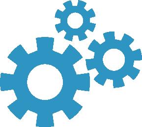 Disposez des compétences techniques, juridiques et financières du coordonnateur