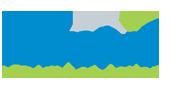 logo Filieris