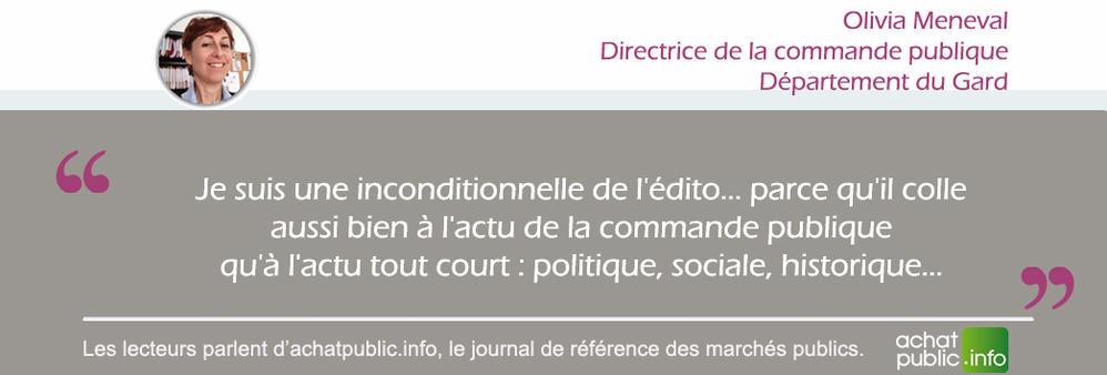homepage_api_citation_departement_gard.jpg
