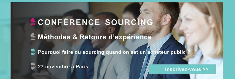 homepage_event_fsmp_sourcing.jpg