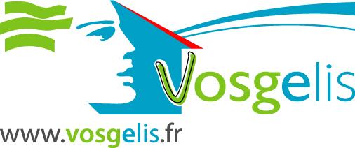 Logo Vosgelis