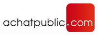 logo_achatpublic