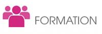 FORMATIONS achatpublic.com