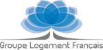 Logo Logement Français