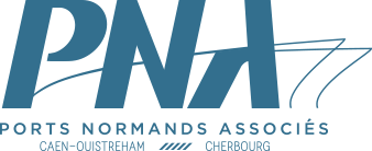Logo PNA