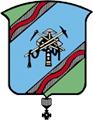 logo Mairie de Noeux-les-Mines