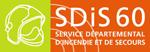 SDIS 60