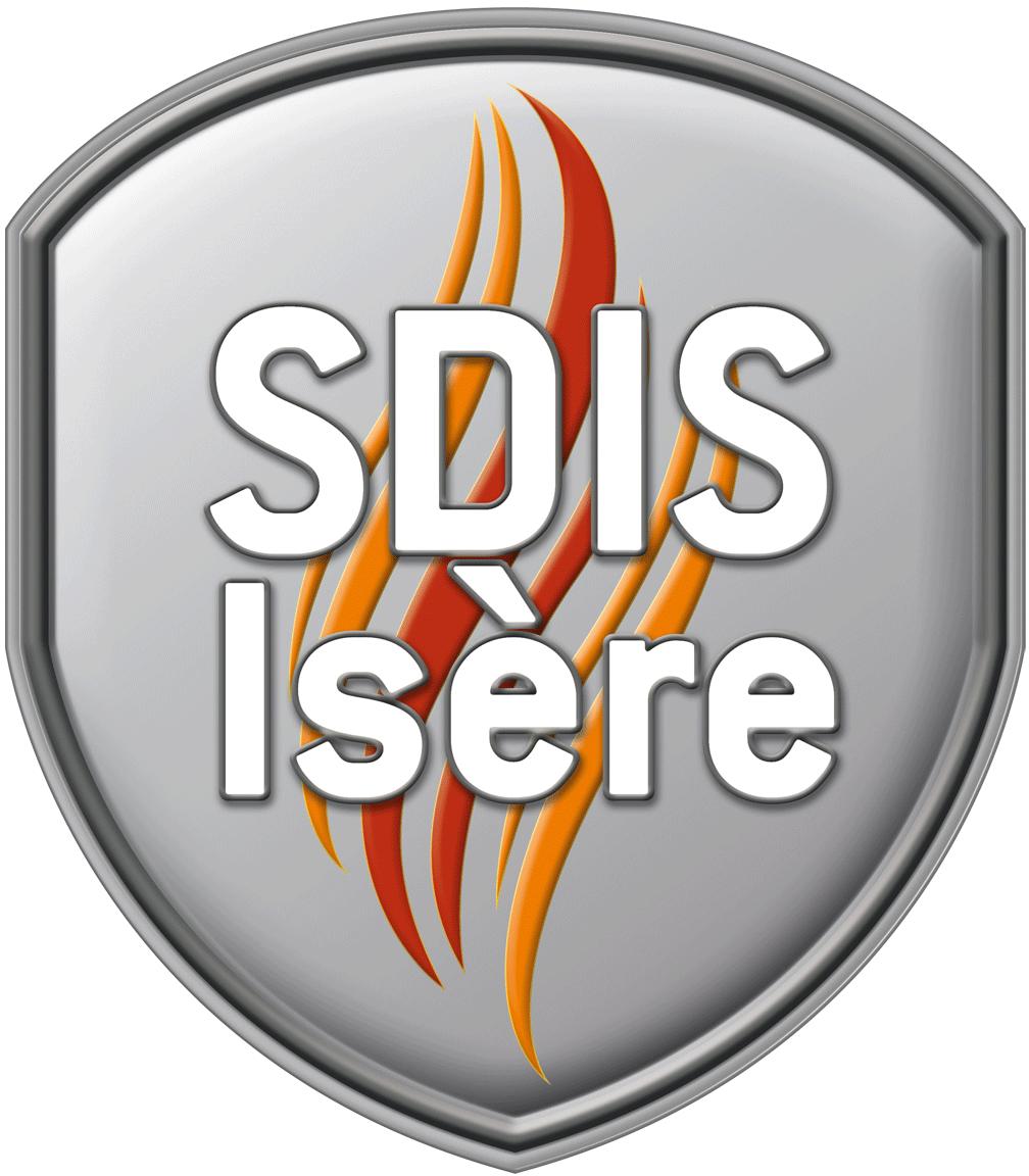 SDIS Isere