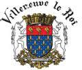 Ville de Villeneuve-le-Roi