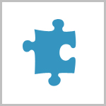 Transparence : chaîne de l'achat public  - Interface intégrée