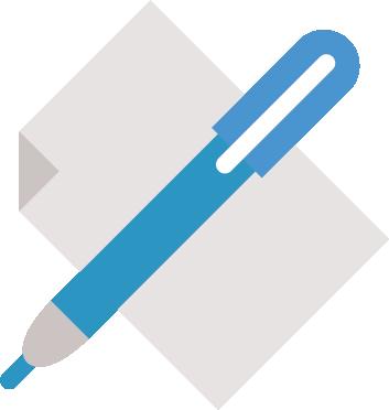 Sécurisez juridiquement les relations entre le coordonnateur et les membres