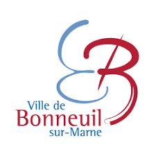 Logo Bonneuil sur Marne